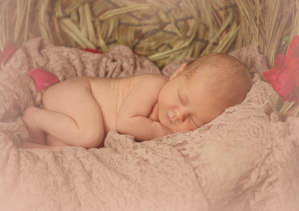 Newborn-0090.jpg