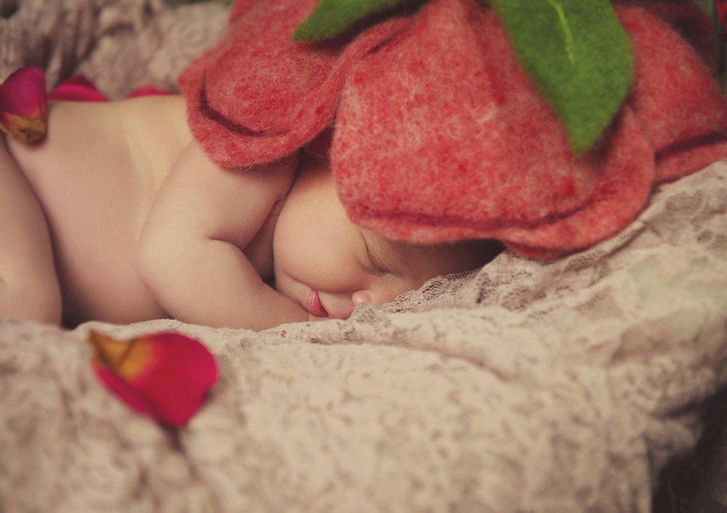 Newborn-0092.jpg