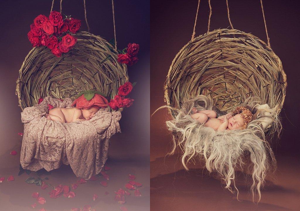 Newborn-0088.jpg