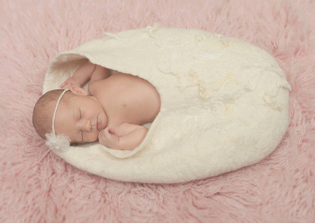 Newborn-0089.jpg