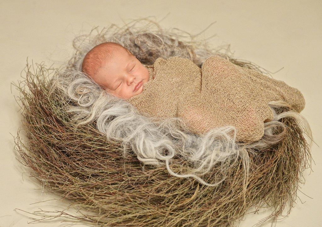 Newborn-0087.jpg