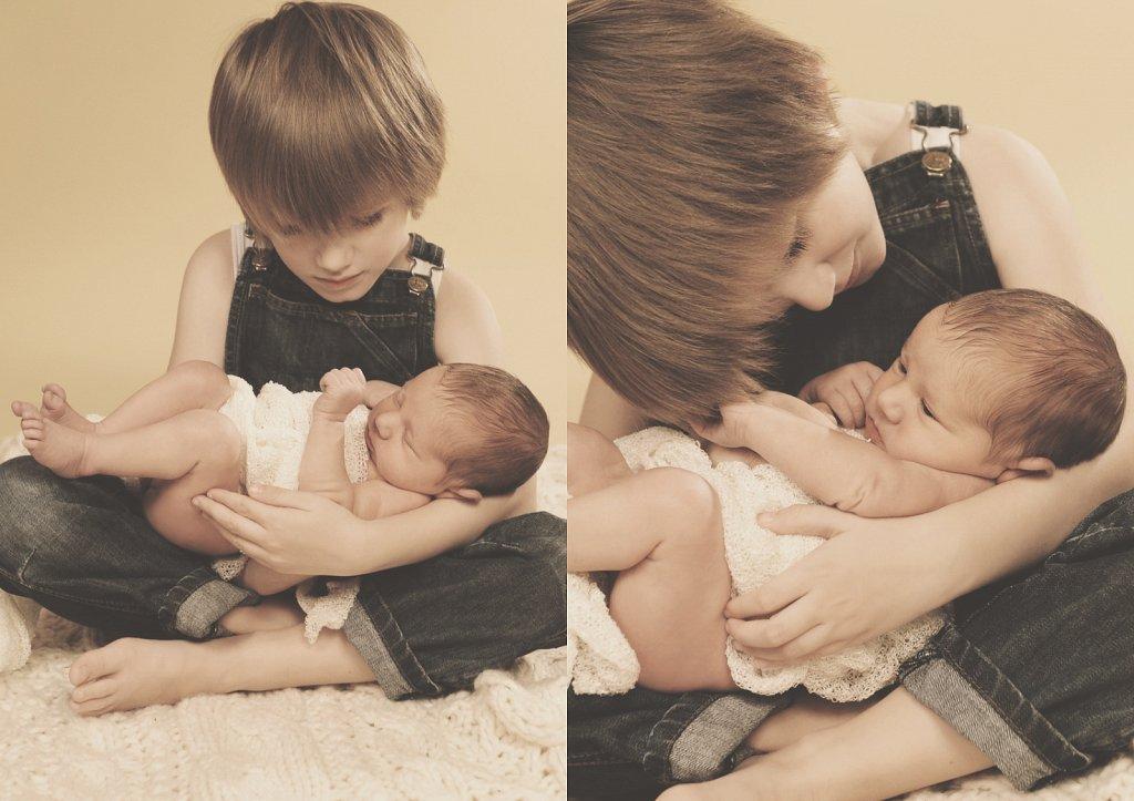 Newborn-0076.jpg