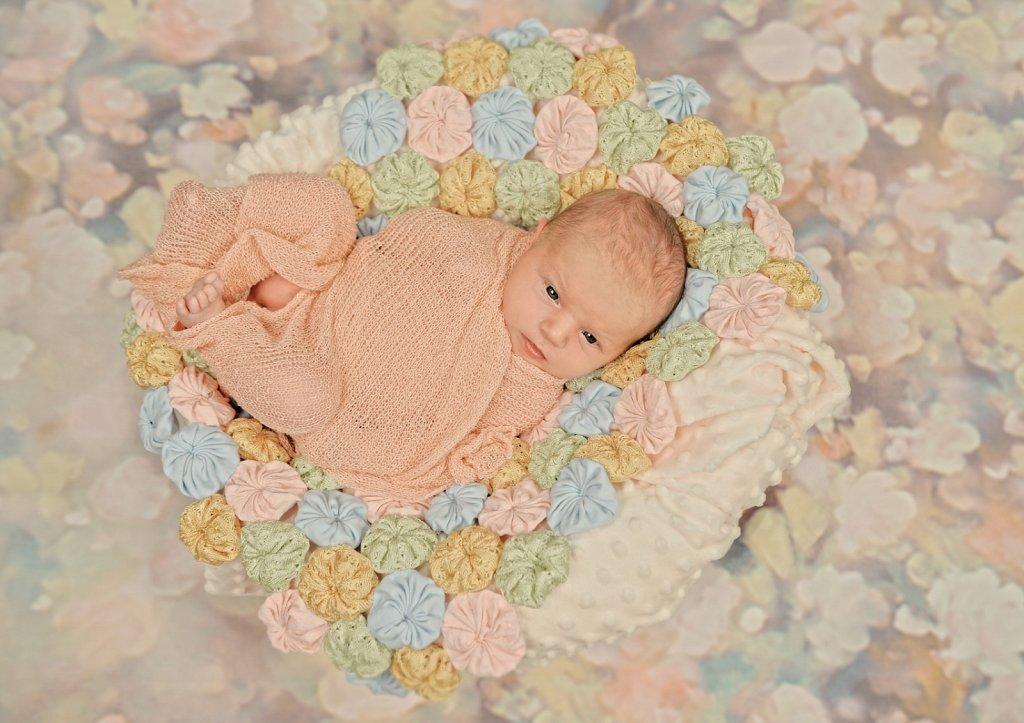 Newborn-0082.jpg