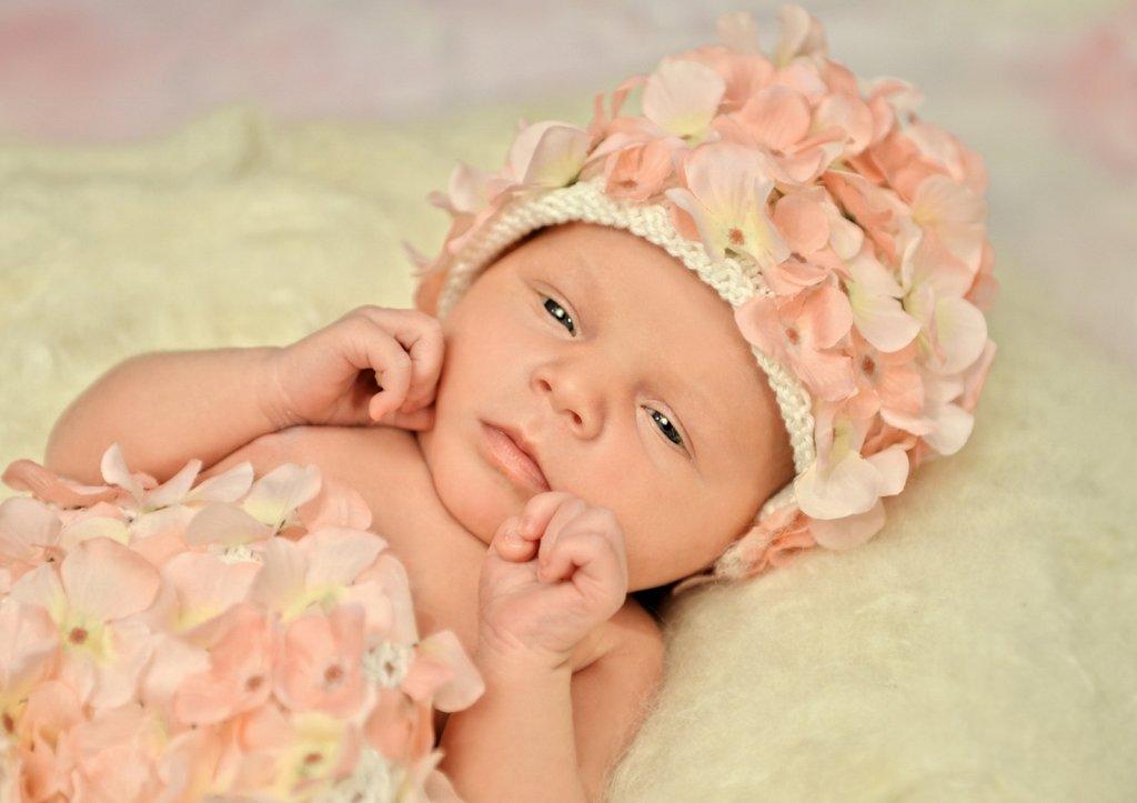 Newborn-0081.jpg