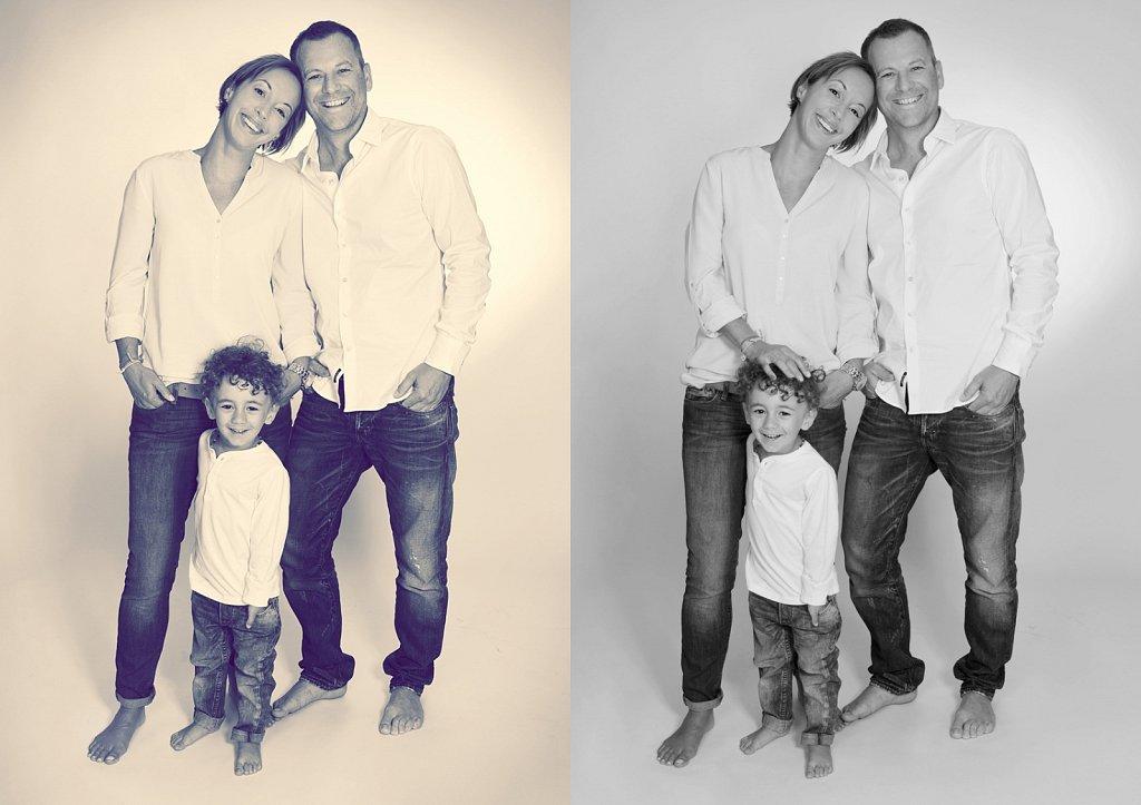 Family-0008.jpg