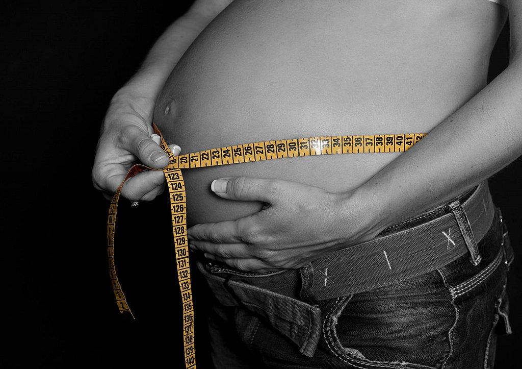 Belly-0012.jpg
