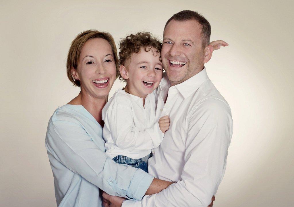 Family-0005.jpg