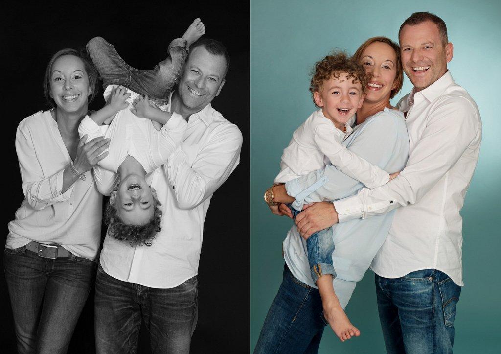 Family-0006.jpg