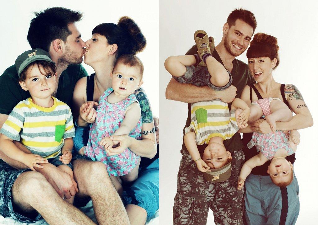 Family-0010.jpg