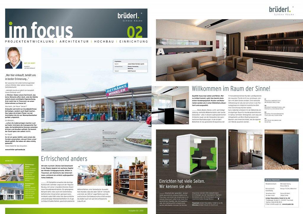 Clients-0076.jpg