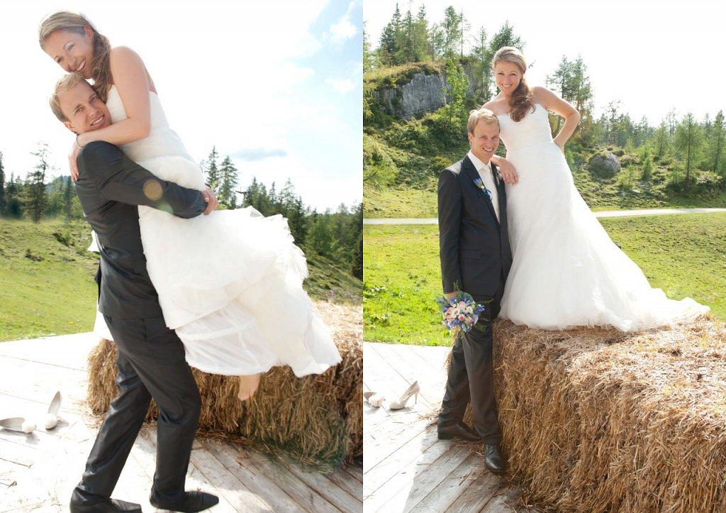 Wedding-0055.jpg