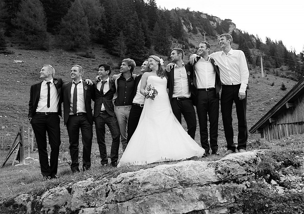 Wedding-0057.jpg