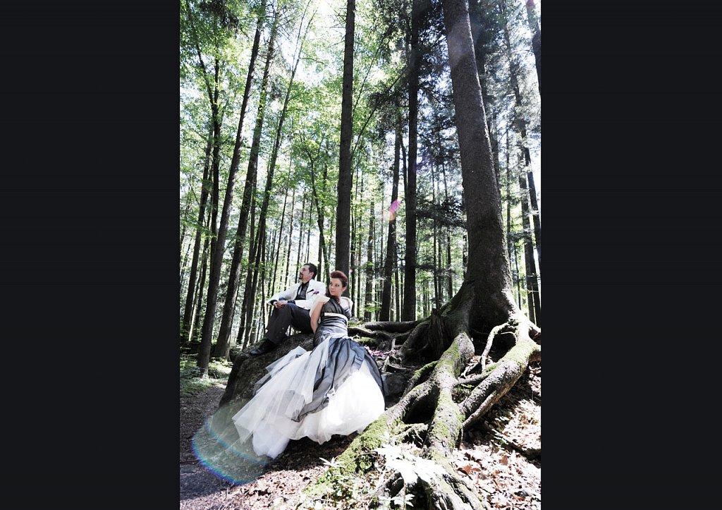 Wedding-0034.jpg