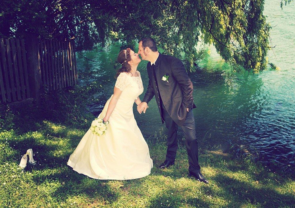 Wedding-0222.jpg