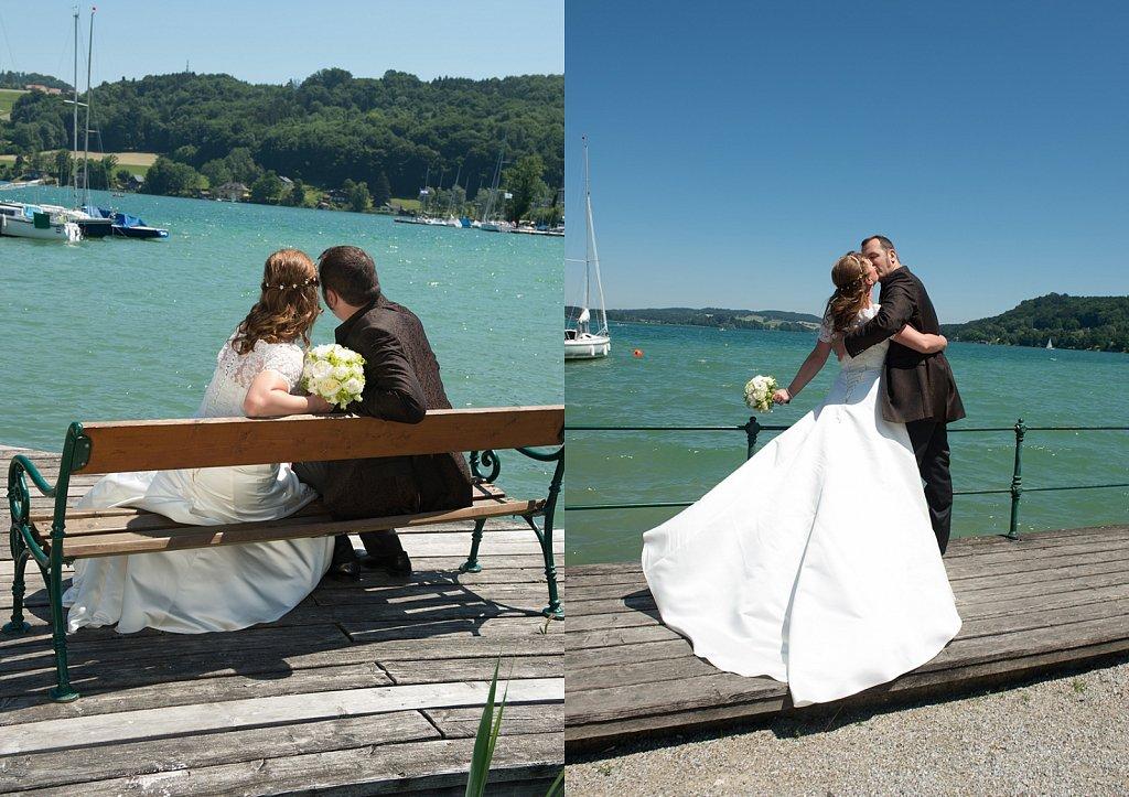 Wedding-0228.jpg