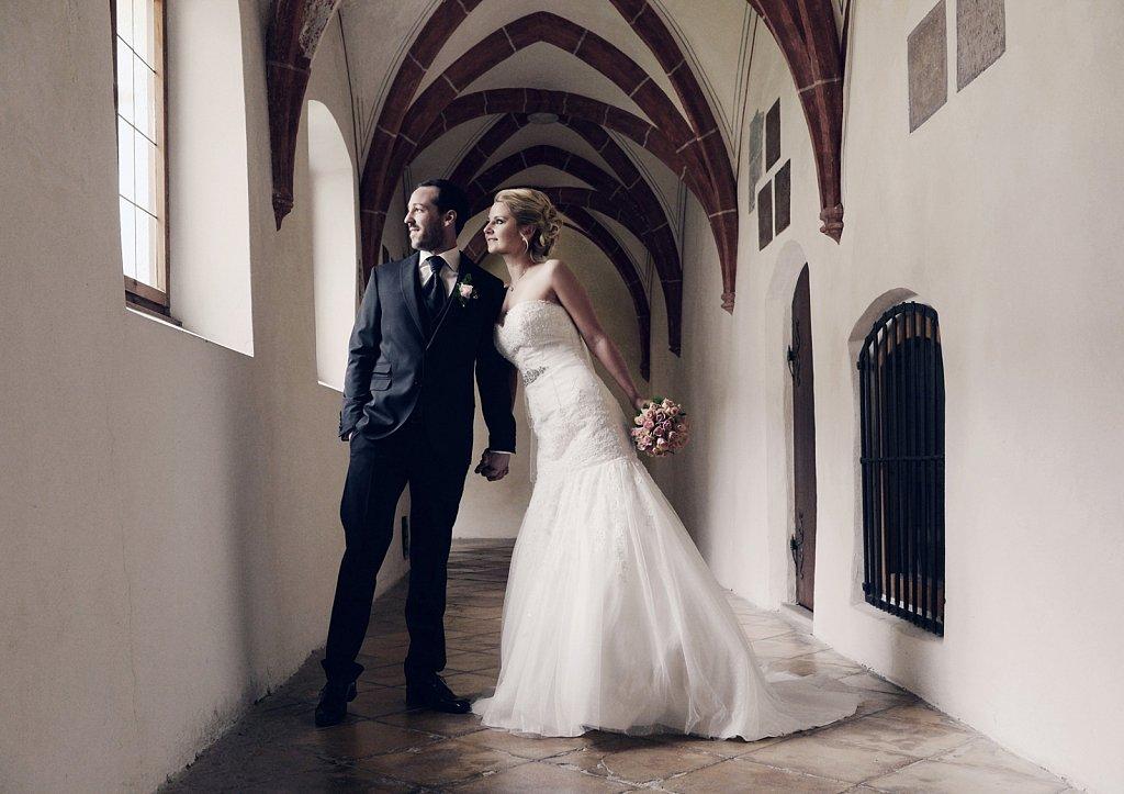 Wedding-0300.jpg