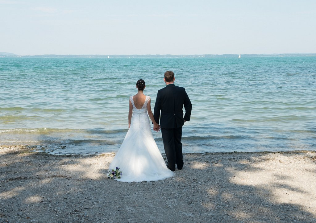 Wedding-0250.jpg