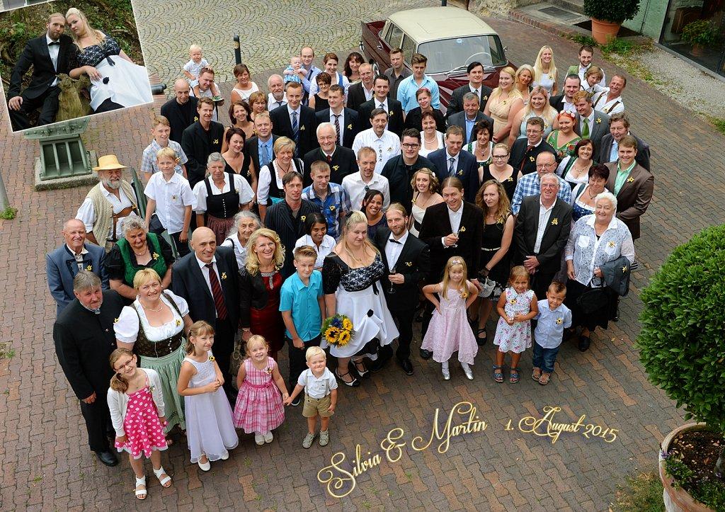 Wedding-0244.jpg