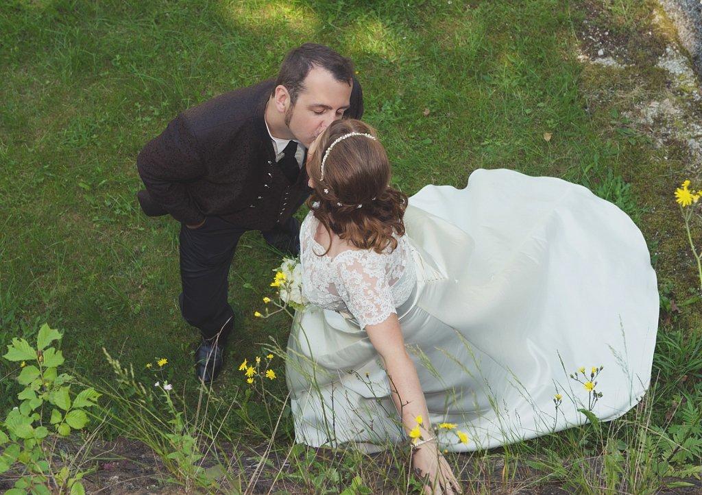 Wedding-0223.jpg