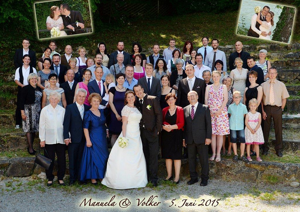 Wedding-0234.jpg