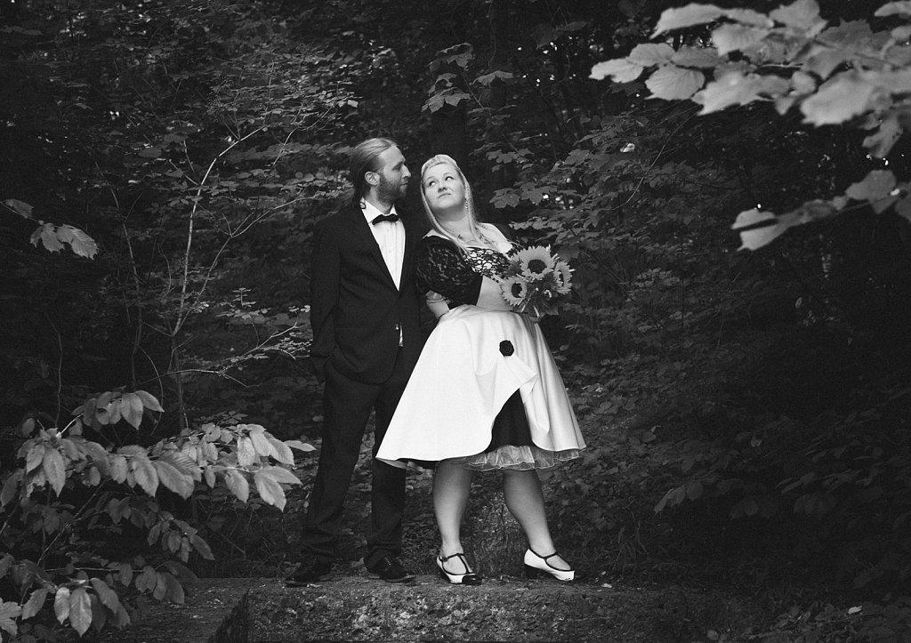 Wedding-0240.jpg