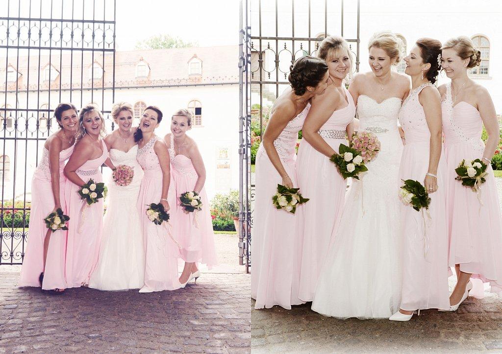 Wedding-0308.jpg