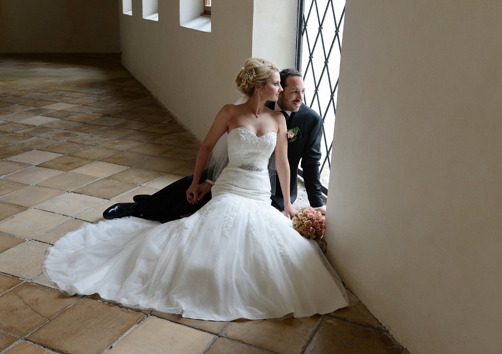 Wedding-0302.jpg