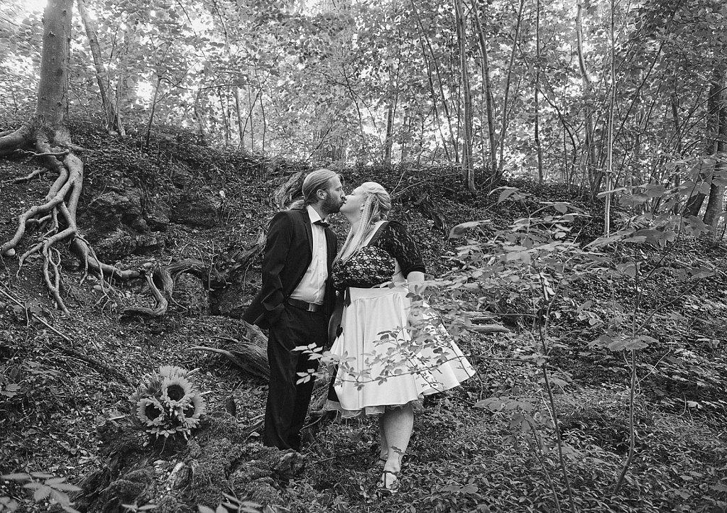 Wedding-0243.jpg