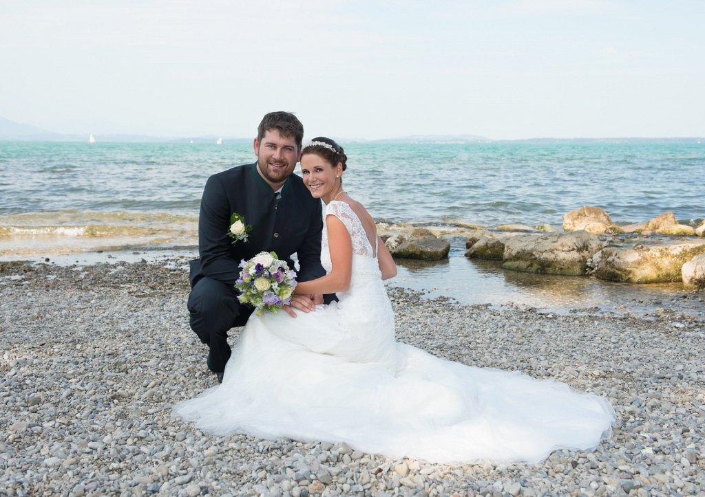 Wedding-0245.jpg