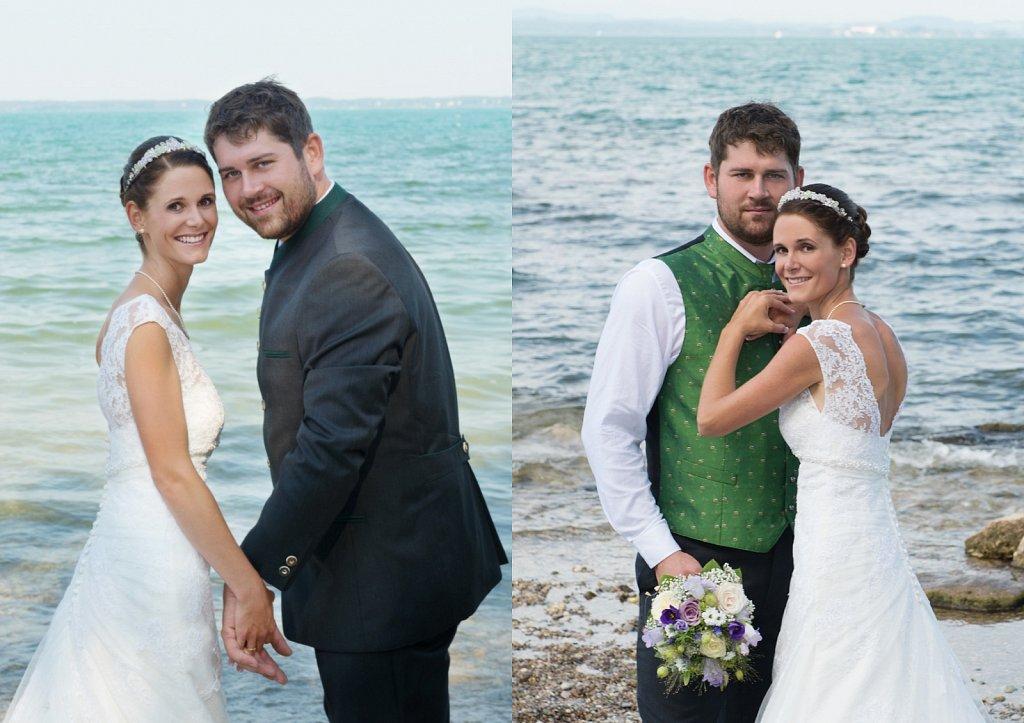 Wedding-0249.jpg