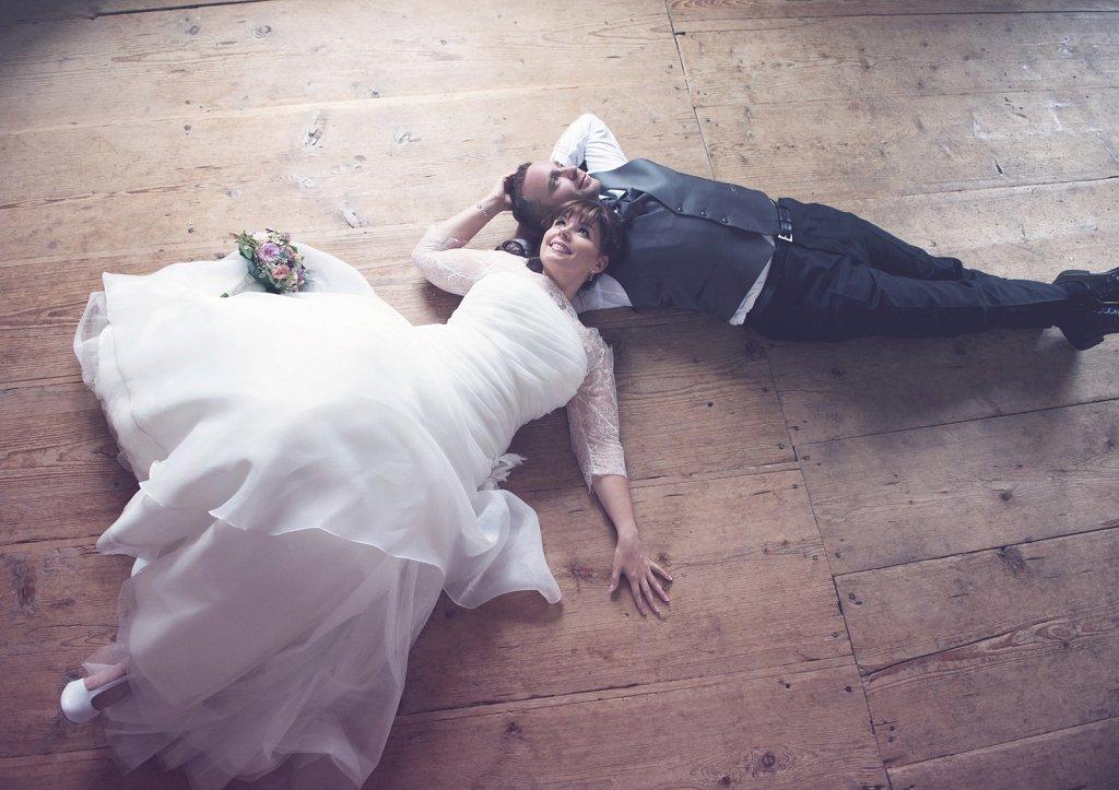 Wedding-0260.jpg