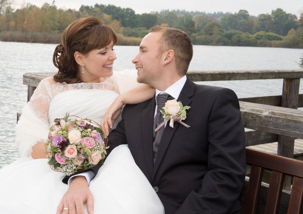 Wedding-0256.jpg