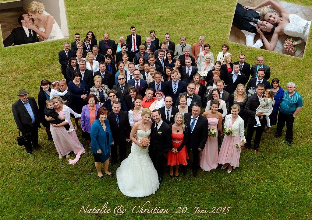 Wedding-0311.jpg