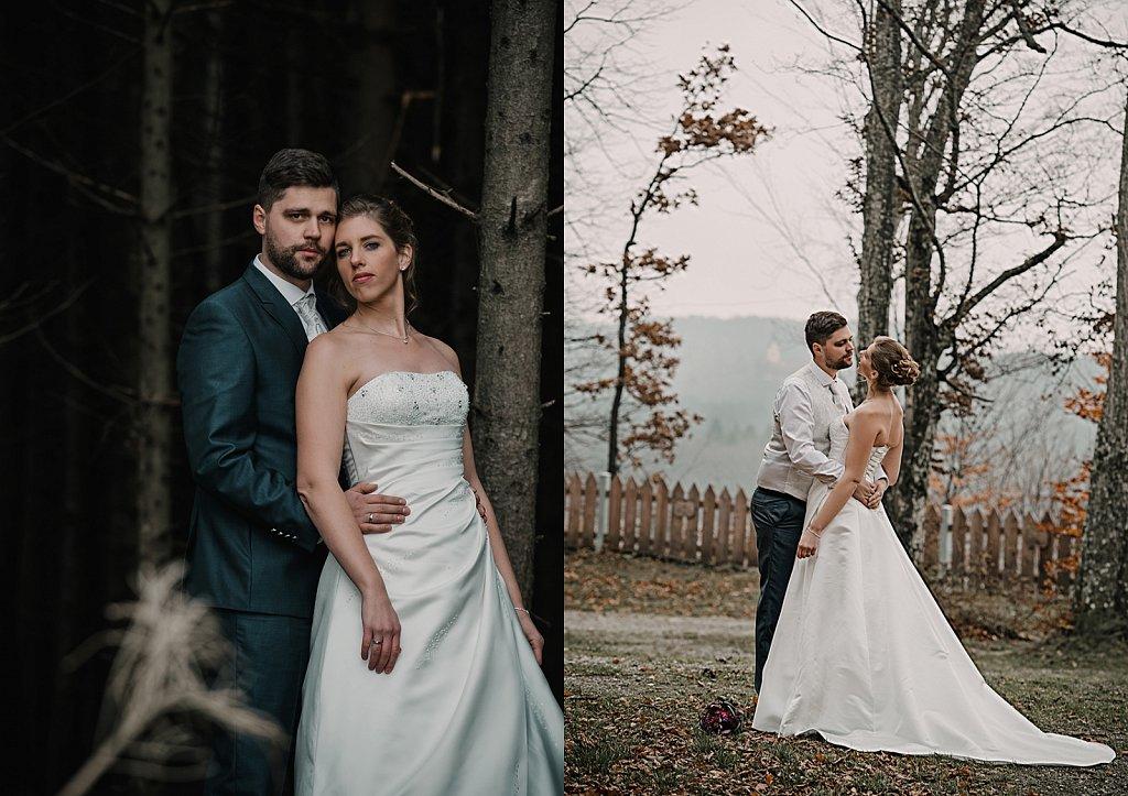Wedding-0447.jpg