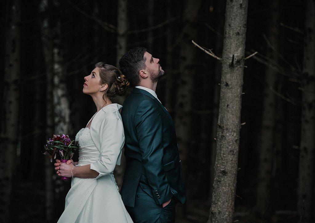 Wedding-0452.jpg