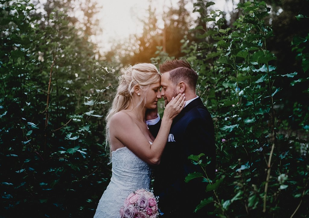 Wedding-0470.jpg